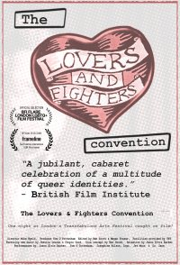 The Lovers and Fighters Convention