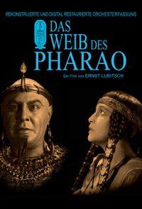The Loves of Pharaoh