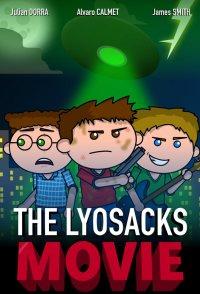 The Lyosacks Movie