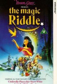 The Magic Riddle