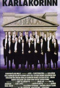The Men's Choir