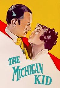 The Michigan Kid