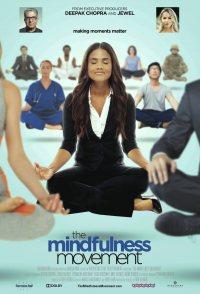 The Mindfulness Movement