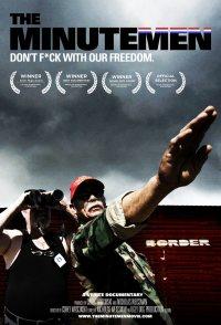 The Minutemen Movie