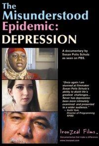 The Misunderstood Epidemic: Depression