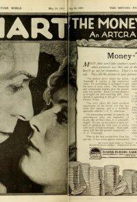 The Money Corral