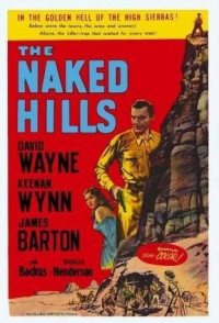 The Naked Hills