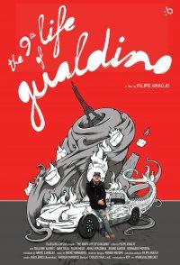 The Ninth Life of Gualdino