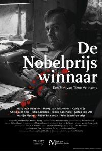 The Nobel Prize Winner