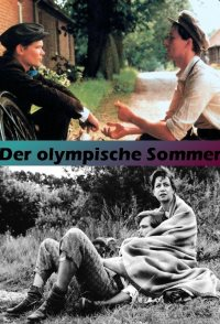 The Olympic Summer