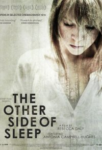 The Other Side of Sleep