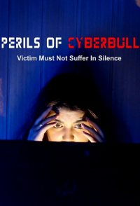 The Perils of Cyberbullying - Victim must not suffer in silence