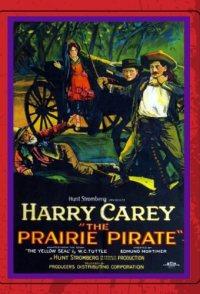 The Prairie Pirate