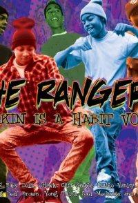 The Rangers: Jerkin Is a Habit