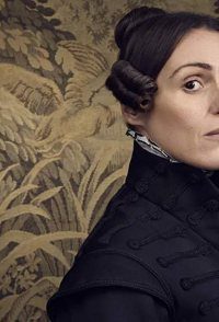The Real Anne Lister