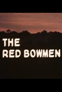 The Red Bowmen