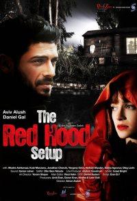 The Red Hood Setup