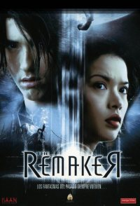 The Remaker