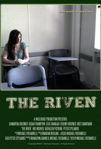The Riven