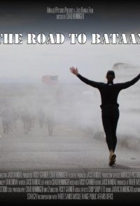 The Road to Bataan