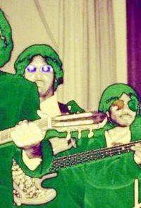 The Rodnees: We Mod Like Dat!