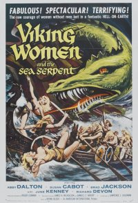 The Saga of the Viking Women and Their Voyage to the Waters o...