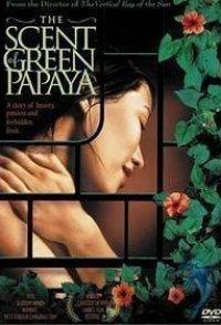 The Scent of Green Papaya