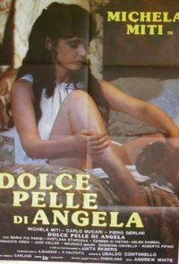 The Seduction of Angela