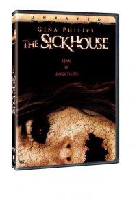 The Sickhouse