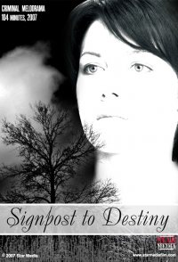 The Signpost to Destiny