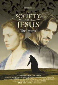 The Society of Jesus