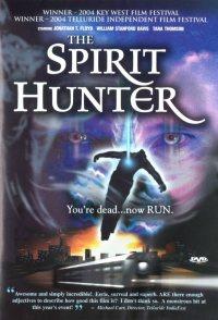 The Spirithunter