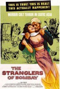 The Stranglers of Bombay
