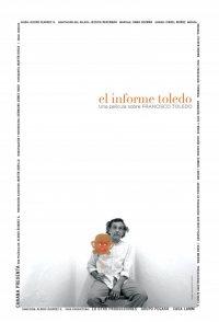 The Toledo Report