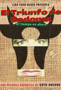 The Triumph of Sodom
