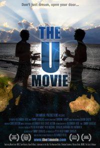 The U Movie