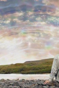 The Way of the Psychonaut: Stanislav Grof's Journey of Consci...