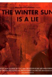 The Winter Sun Is a Lie