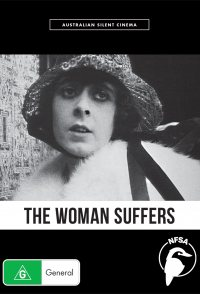 The Woman Suffers