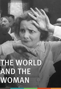 The World and the Woman