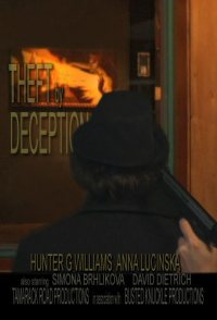 Theft by Deception