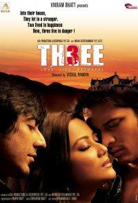 Three: Love, Lies, Betrayal