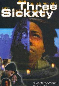 Three Sickxty