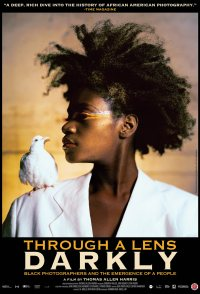 Through a Lens Darkly: Black Photographers and the Emergence ...