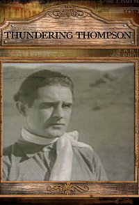 Thundering Thompson