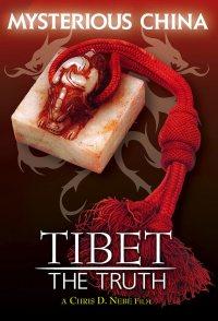 Tibet: The Truth