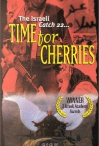 Time for Cherries