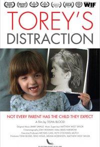 Torey's Distraction