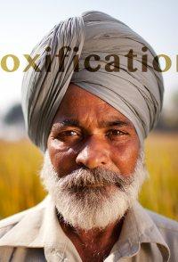 Toxification