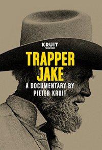 Trapper Jake
